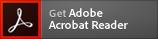adobe-pdf-banner.png