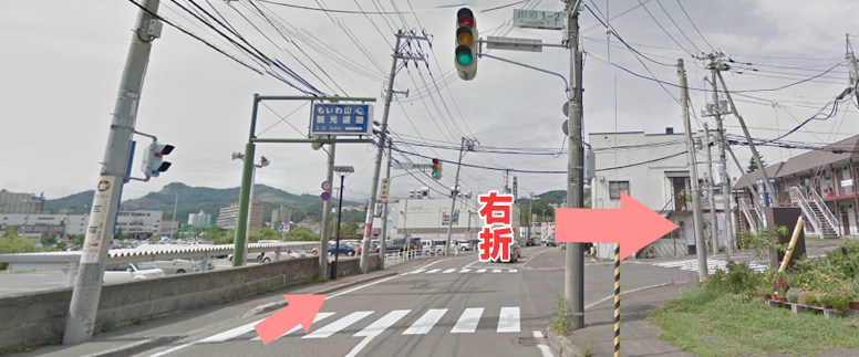 shisetsu-contents02-img07.png